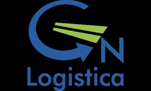 CN-logistica